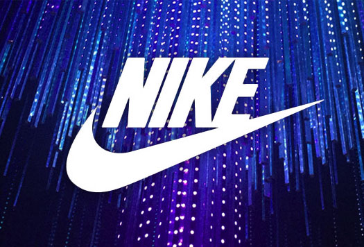 Nike_Flash_Thumnail