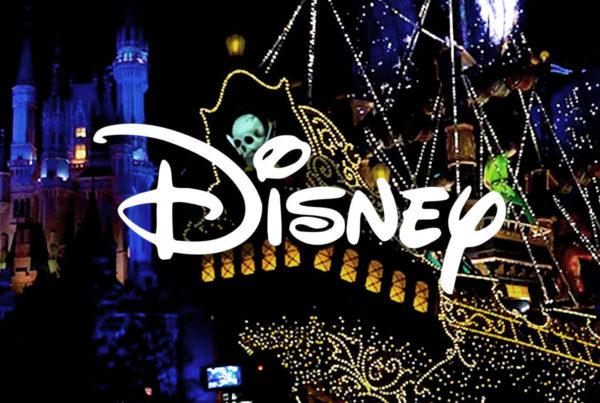 Disney_Thumbnail_replace