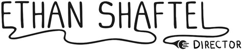 Ethan Shaftel